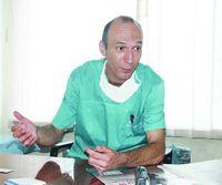 Владимир Владимирович Калашников