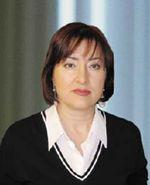 Н.В. Харченко