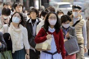 Медицинские маски— средство для защиты лица