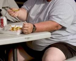 diabet-lechenie-dieta-eleni-malishevoy
