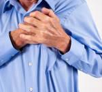 Болеутоляющие лекарства ухудшают работу сердца?