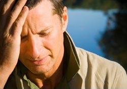 Что происходит с человеком во время кризиса среднего возраста.  Как появление личностного кризиса отражается на...