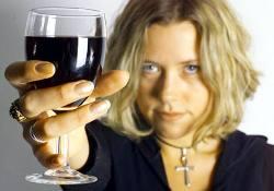 Алкоголизм последствие видео курение и алкоголизм небольшой реферат