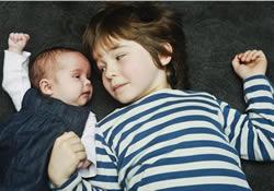 Ткань блеском если есть проблемы с зачатием что делать наступлением постменопаузы