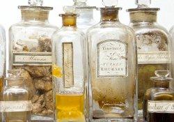 Что лечили опием 200 лет назад
