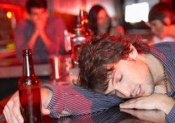 Как определить алкоголика к принудительному лечению