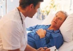 Термаж цены клиники