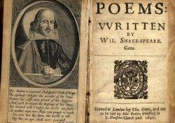 чтение классической литературы