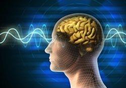 Фибромиалгия: причины неизвестны, но лечение найдено