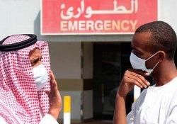 MERS: вирус, заставивший врачей забыть клятвы