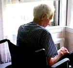 Болезнь Альцгеймера страшнее раковых заболеваний