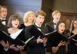 Пение в хоре – профилактика и гриппа, и рака