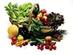 Фрукты и овощи в борьбе против колоректального рака