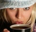 инсульт и кофе