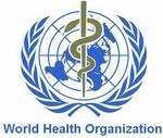 http://www.health-ua.org/img/news/7136.jpg