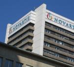 Швейцарский фармацевтический гигант выплатит более 422 миллионов долларов штрафа