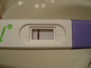 Беременность и роды, беременность от зачатия до родов ...