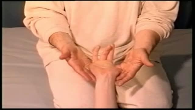 analnoe-naslazhdenie-video