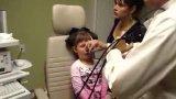 Почему не стоит бояться процедуры назальной эндоскопии