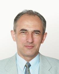 Руденко Анатолий Викторович